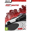 Free Download Game Need for speed 2012