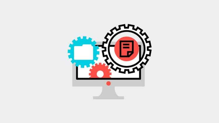 AWS Certified Solutions Architect & Developer: EC2, Azure