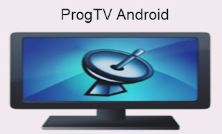 Aplikasi Gratis Untuk Nonton TV Online