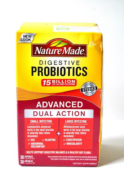 Nature S Way Prenatal Vitamin A Too Much Vitamin A