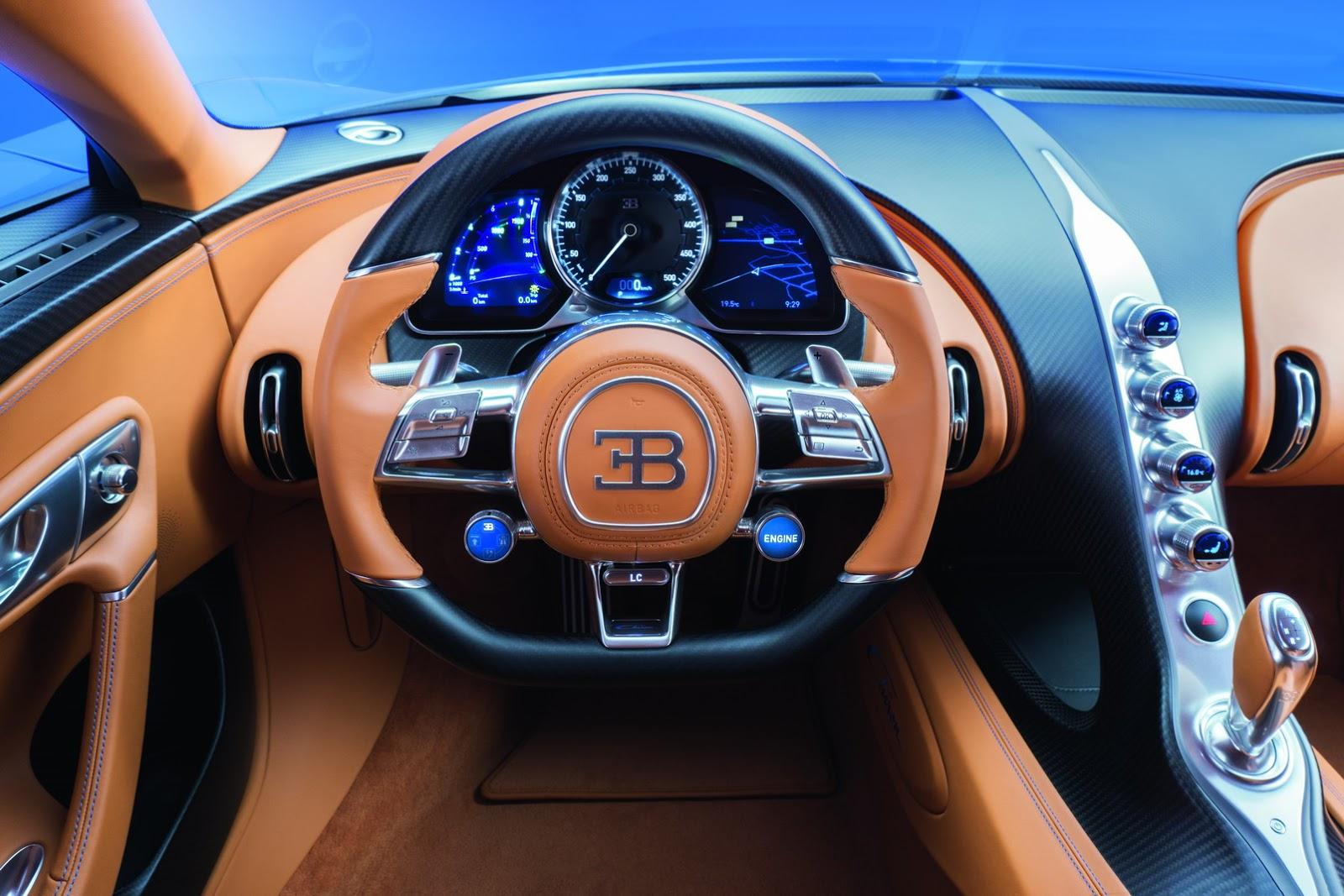 bugatti chiron 2016 dark cars wallpapers. Black Bedroom Furniture Sets. Home Design Ideas
