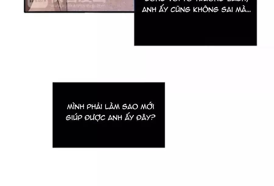 Mùi Hương Lãng Mạn Chapter 39 - Trang 59