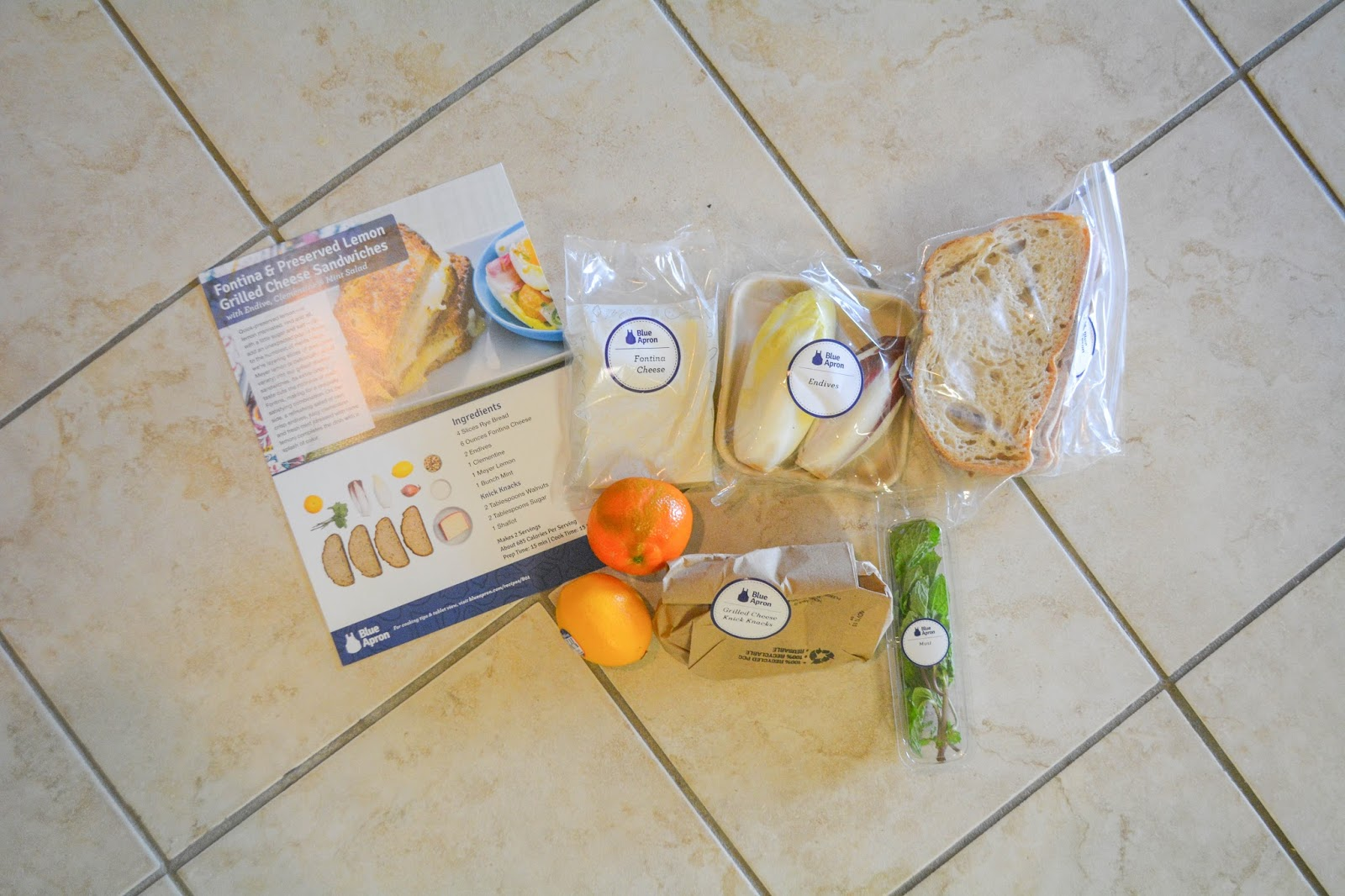 blue apron unboxing what is blue apron fresh food delivered right to your door
