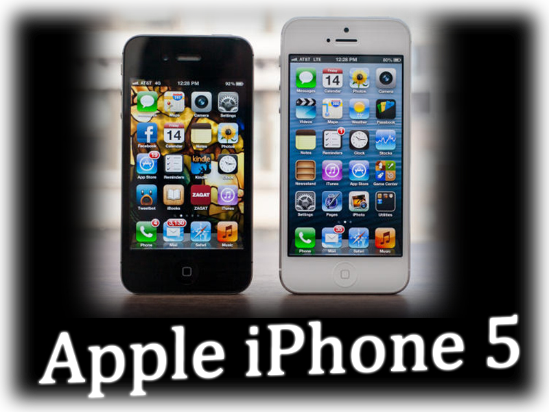 Nokia Lumia 920 Vs Iphone 5 iPhone 5 vs Nokia Lumia 920 800x600