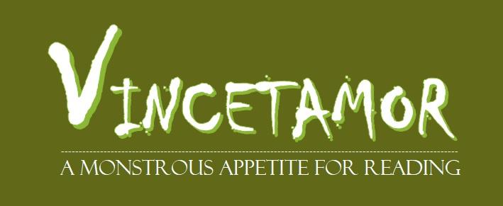 VINCETAMOR: TOMIONE FANFICTION Masterlist