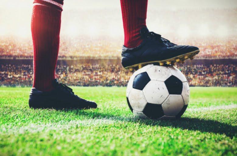 DIRETTA Calcio Italia-Stati Uniti Streaming Rojadirecta Portogallo-Polonia Gratis, dove vedere le partite Oggi in TV. Sabato Juventus-Spal.