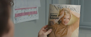 the switch diane sawyer