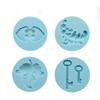 http://www.artimeno.pl/pl/masa-plastyczna-foremki/2321-forma-silikonowa-antique-martha-stewart.html?search_query=masa&results=7
