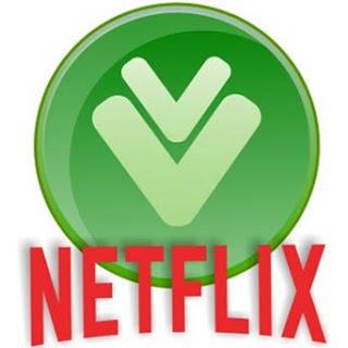 تحميل برنامج Free Netflix Download لتحميل افلام من netflix أخر إصدار