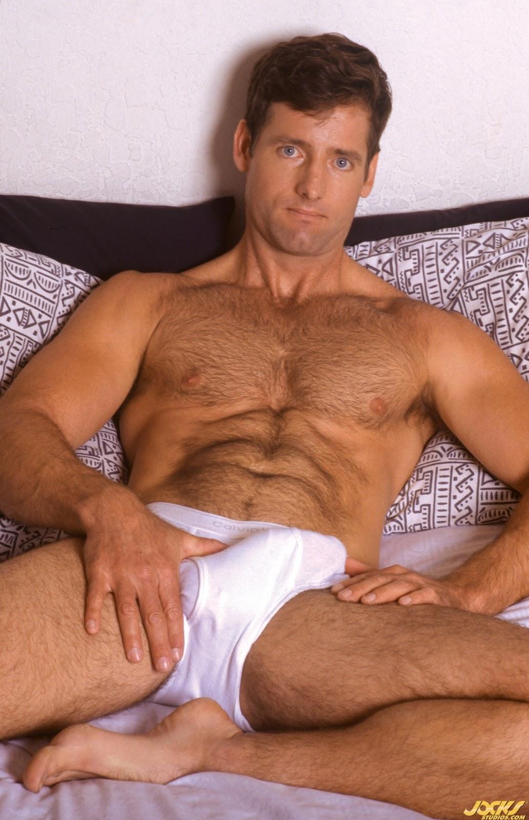 Hottest porn stars nude-8119