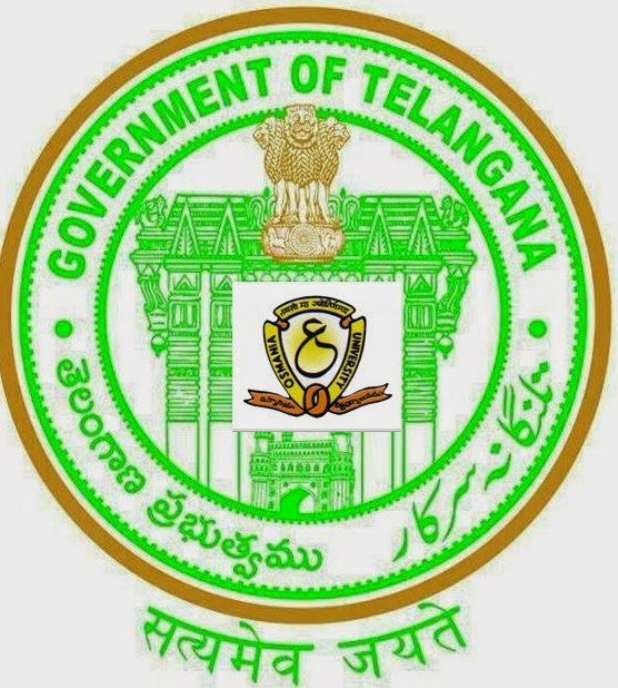 State Eligibility Test for Telangana and Andhra Pradesh States -2014 (SET-TS & AP).