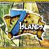 [Anteprima] 7 Islands