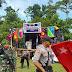 Ketua KNPB Masih Di Tahan Polres Mimika, 13 Lainnya Bebas