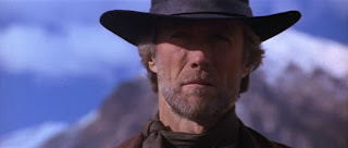 Movie and TV Cast Screencaps: Pale Rider (1985)