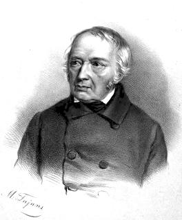 Jozef Elsner (1769-1854)