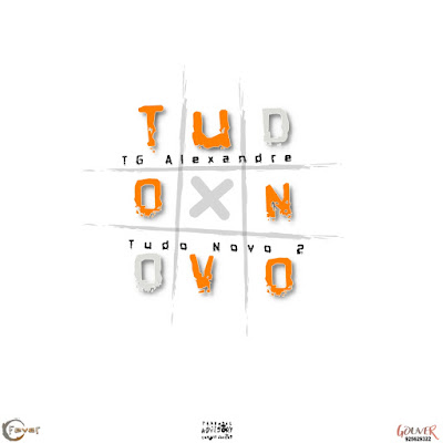 TG Alexandre - Dont Cry