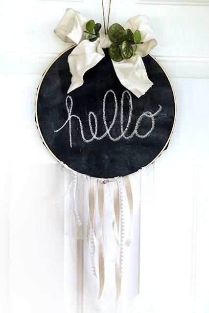 chalkboard-hoop-wreath-diy