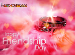 Best Friendship Day Quotes for Your Besties
