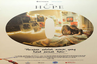 Download Film I Am Hope 2016 HD Full Movie
