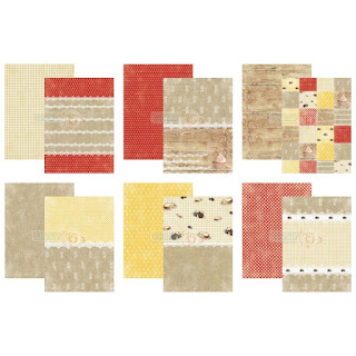 http://www.odadozet.sklep.pl/pl/p/Papier-studio75-15x21-PALCE-LIZAC-zestaw/2621
