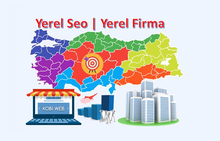 yerel seo ~ lokal seo ~ bölgesel seo ~ seo hizmeti ~ konum seo ~ lokasyon bazlı seo ~ dijital pazarlama ~ seo ~ istanbul ~ türkiye