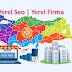 Yerel Seo | Lokal Seo