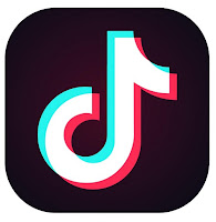Tik Tok 4.8.7 APK Free Download