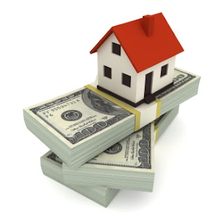 http://cdn.gobankingrates.com/wp-content/uploads/true-costs-of-owning-a-home.jpg