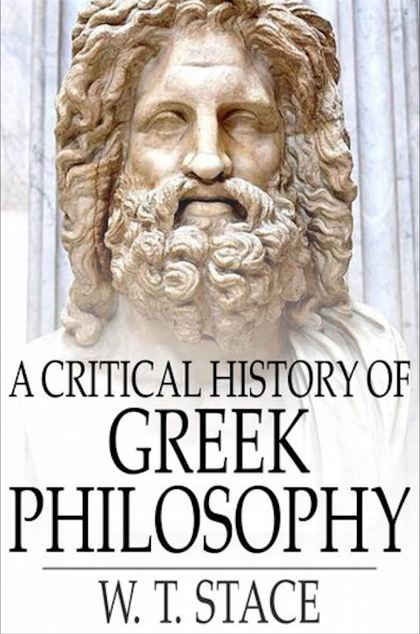 the perspective of plato and aristotle on Plato vs aristotle: compared philosophies undeniably, plato and aristotle are the two rock stars of greek philosophy plato created idealism and aristotle, later recuperated by thomas aquinas, became the official doctrine of the catholic church.