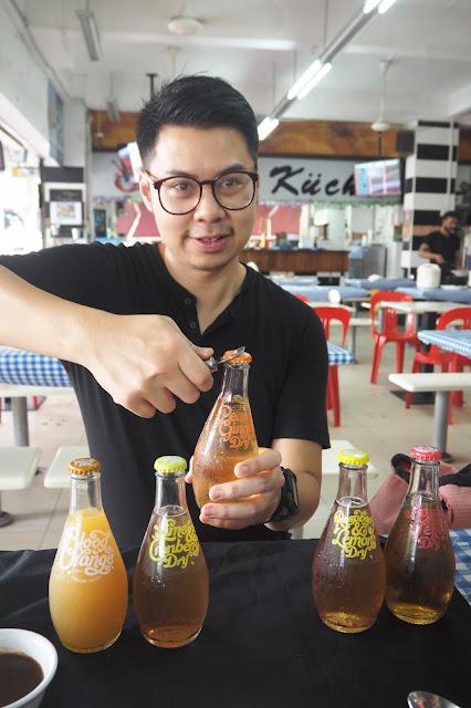 what to eat in singapore bukit merah review