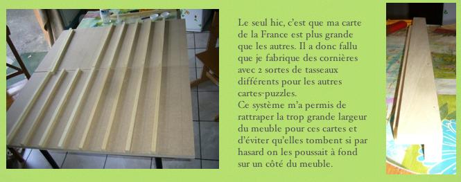 Journal Montessori Cabinet De Géographie