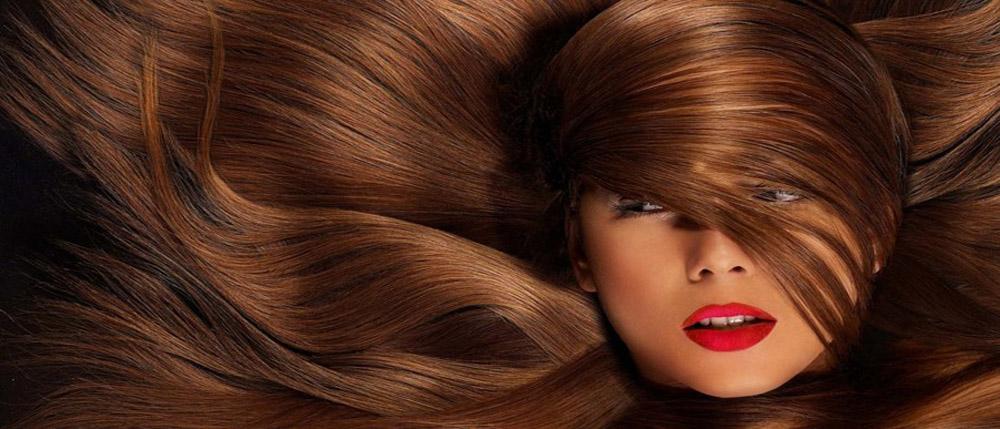 GUIA | Como comprar extensões, mega hair ou apliques de cabelo pela internet