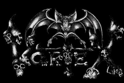 Vortex Metal Bats