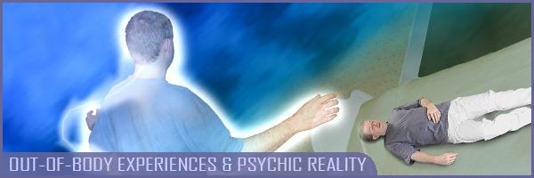 IAC English]: Sleep Paralysis: Demon on your Chest or Door