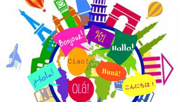 Savjeti za učenje stranih jezika