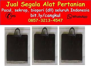 0857-3213-4547 Jual Pacul Cangkul Surabaya