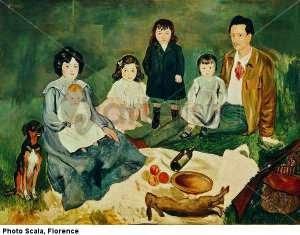 Cif Pinturas Y Decoraciones Palomares
