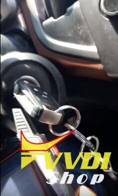 vvdi-key-tool-Chevrolet-Sonic-key-6
