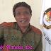 Hari ini, Said Assagaf Kembali Jabat Gubenur Maluku