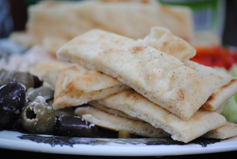 grilled_pita_recipe