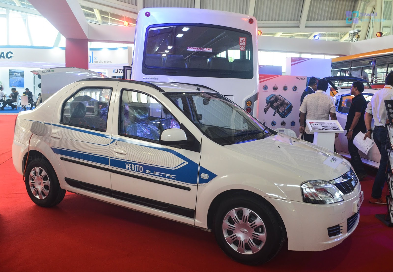 project on mahindra mahindra ltd swaraj division Anil bhardwaj deputy manager in manufacturing engg at mahindra & mahindra ltd, fes, swaraj division location chandigarh area, india industry automotive.