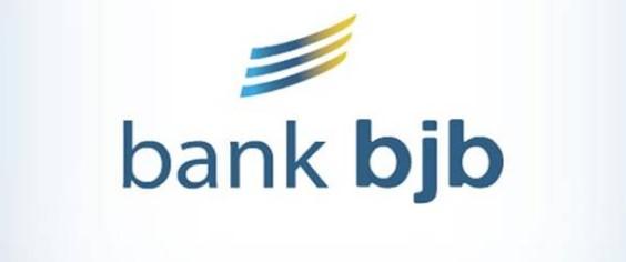 kode bank bjb