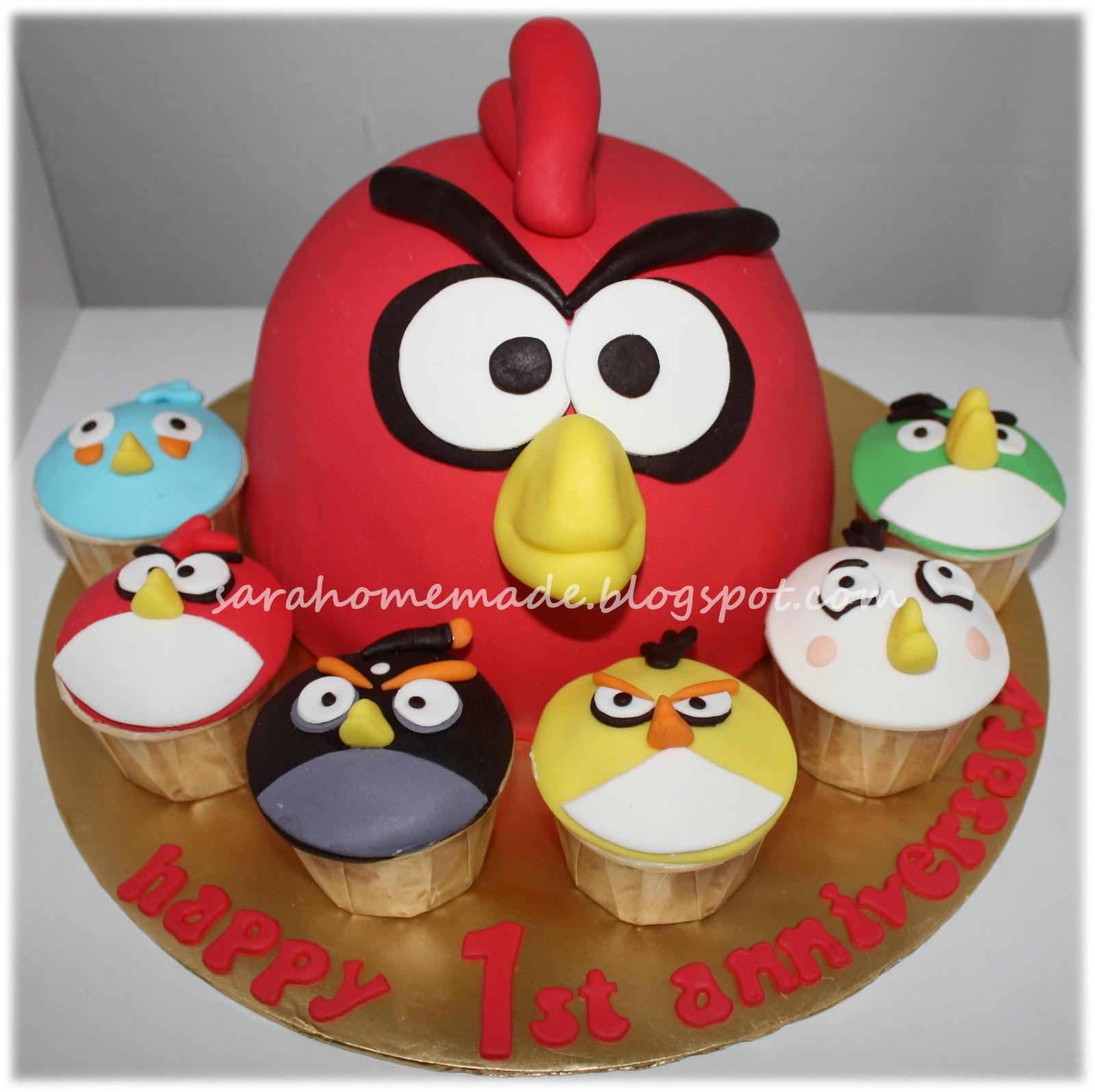 novembre angry bird lensemble - photo #37