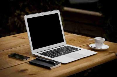 Cara Menjadi Webdesigner