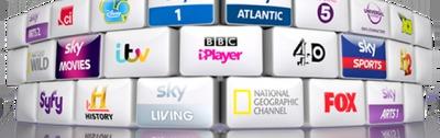 UK US India Pak New bbc itv Film4 m3u Vlc | Sharing-Belge IPTV VOD