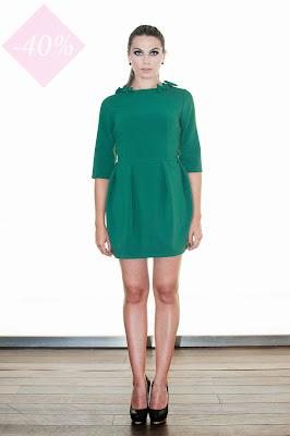 http://labocoqueshop.bigcartel.com/product/vestido-bows#.Usf0B_uIrA4