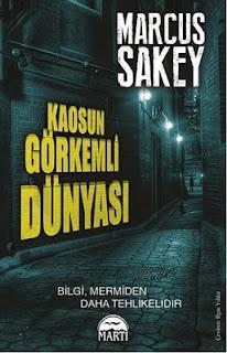 kaosun-gorkemli-dunyasi-marcus-sakey-pdf