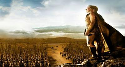 Τα χρυσωρυχεία του Μ. Αλεξάνδρου - Εκεί όπου γεννήθηκε ο πληθωρισμός - Τι απέγιναν οι αμύθητοι θησαυροί των Περσών;