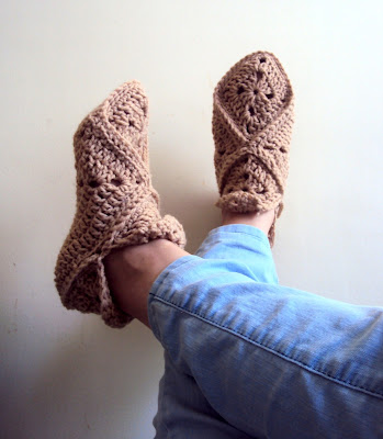 https://www.etsy.com/listing/239429371/boho-slippers-crochet-slippers-granny?ref=shop_home_active_3