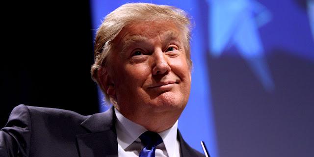 A eleição do republicano Donal Trump, que declaradamente não acredita em mudanças climáticas, pode acabar com a liderança do país na luta internacional contra o aquecimento global